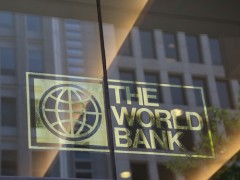 The World Bank Group modernises data management with Asset Control