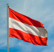 Avaloq gains two core banking software clients in Austria