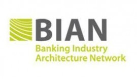 BIAN welcomes three new members: Misys, First Horizon and Al Rajhi Bank