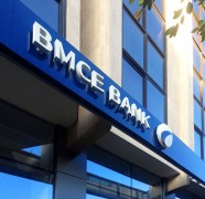 BMCE Bank automates regulatory reporting with AxiomSL