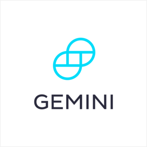Us Based Gemini Bitcoin Exchange Has Expanded Its Services To Canada
