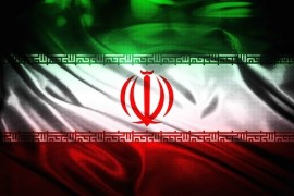 Temenos close to signing a core banking software deal in Iran