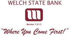Welch State Bank modernises its tech with Fiserv