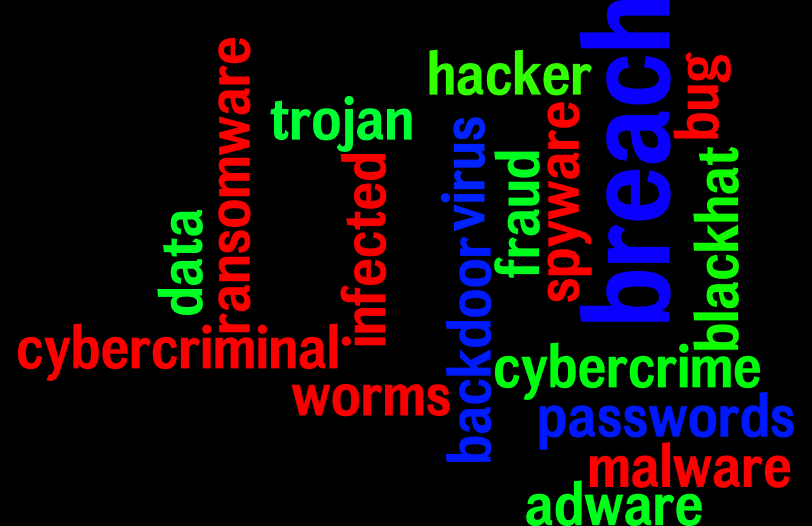 breach5_wordle