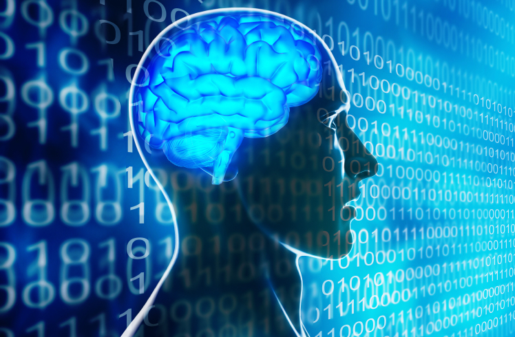 The future of banking is here: cognitive banking