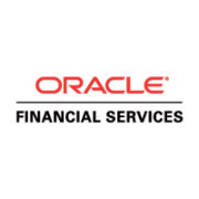 Oracle unveils brand new payments platform for banks