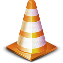 traffic-cone-icon_construction_caution
