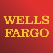 Wells Fargo turns to SigFig for robo-advisory