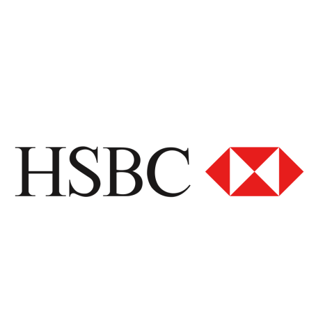 """It is now time for HSBC to get back into growth mode"""