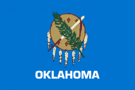 Core banking software modernisation in Oklahoma