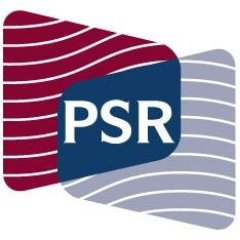 PSR wants to protect consumers from authorised push payment (APP) scamsPSR wants to protect consumers from authorised push payment (APP) scams