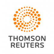 2,000 jobs to go at Thomson Reuters
