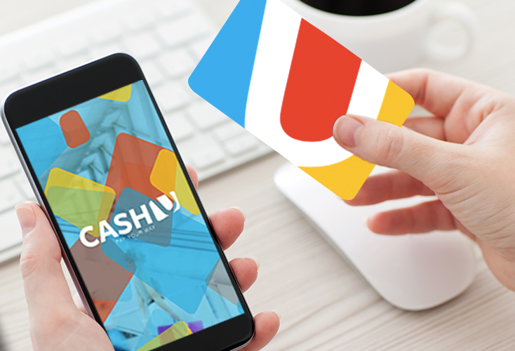 Where To Buy Cashu Prepaid Cards