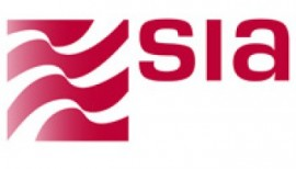 SIA buys e-money processing unit of Unicredit