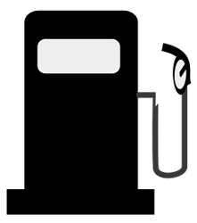 Petrol-Pump_gas_fuel_icon