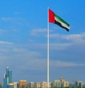 Core banking system SAB AT gains first taker in the UAE