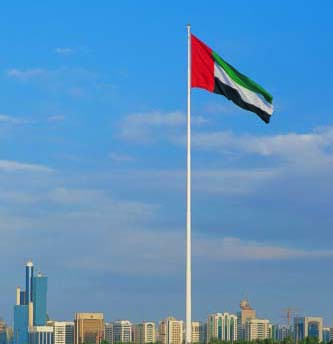UAE banks must comply with the BCBS 248 regulations by January 2017