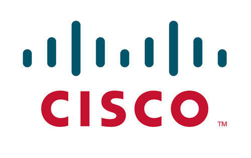 Cisco has been looking to transform itself...