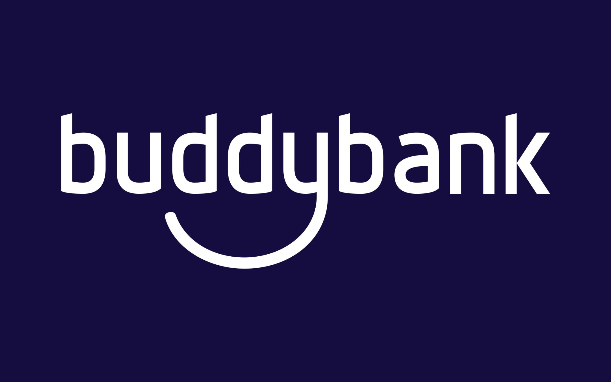 Buddybank wants to be friends