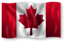 - Canadian Canada Flag icon 270x180 - Equiniti Riskfactor gains foothold in Canada – FinTech Futures