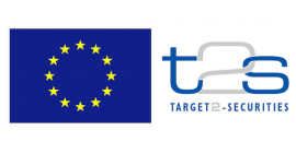 Target2 and Target2Securities (T2S) platforms to be consolidated
