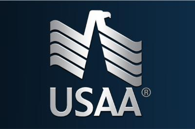 Image Result For Insurance Usaaa