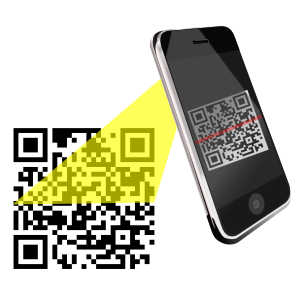 integraci-qr-scan-icon
