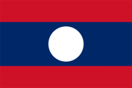 New core banking software project in Laos for JMR Infotech