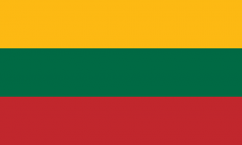 Lithuania keen on fintech