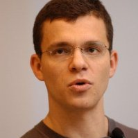 Max Levchin, Affirm (and PayPal)