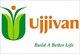 "Ujjivan Financial Services picks FSS for ""payments in a box"""