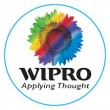 Wipro goes API