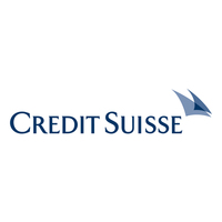 First ATM went into pilot operation at Credit Suisse branch in Oerlikon, Switzerland