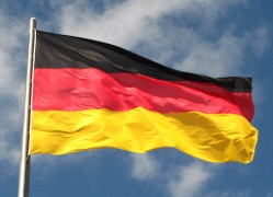 Private equity firms take over German payment services provider Concardis