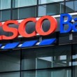 """Tesco Bank resumes """"normal service"""", pinpoints security hole"""