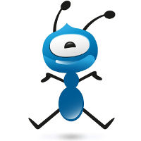 Ant Financial looking to grab share of financial inclusion market