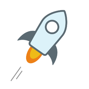 Stellar to acquire crypto firm Chain for $500m