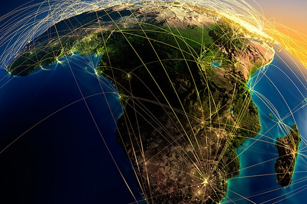 2017: the year fintech shifts its focus to Africa
