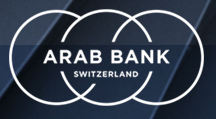 Arab Bank (Switzerland) in tech revamp with Avaloq