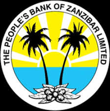 People's Bank of Zanzibar in core banking tech overhaul with ICSFS