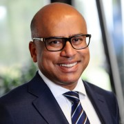 Sanjeev Gupta, Liberty House Group