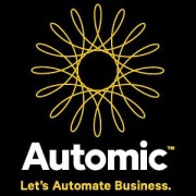 Automic Workload Automation now on Temenos Marketplace