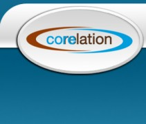 Corelation has onboarded 55 clients since its inception in 2009
