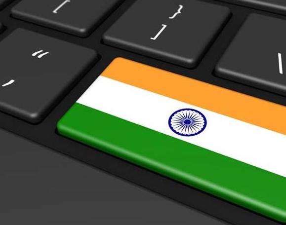 Reserve Bank of India unleashes account number portability – FinTech