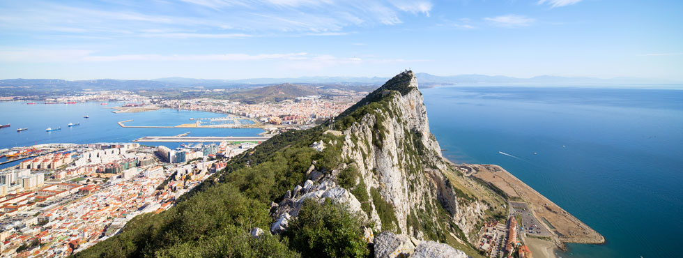 Temenos gains new core banking tech client in Gibraltar