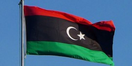 New live site for Temenos' T24 core banking system in Libya