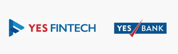 Yes Fintech is looking for innovative start-up and creative entrepreneurs