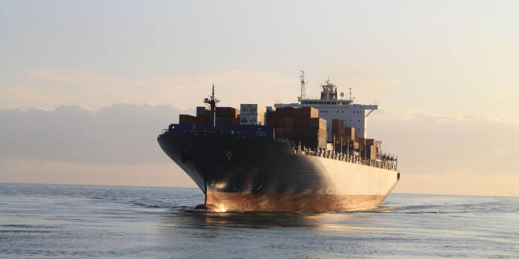 CargoDocs: streamlining trade finance docs worldwide. Image source: essDOCS
