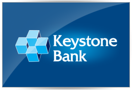 Keystone Bank fights online banking fraud with NetGuardians