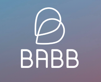 Babb takes baby steps with blockchain-powered banking platform